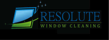 Resolute Window Cleaning - Omaha, Nebraska